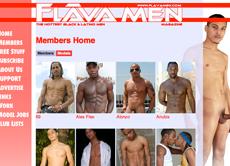 Sorrento fl single gay men